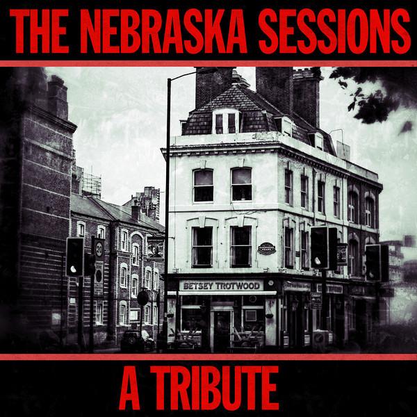 Nebraska Cover - betsey1