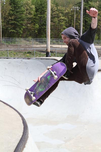 skatepark2012104.JPG