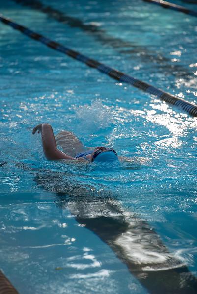 lcs_swimming_kevkramerphoto-182.jpg