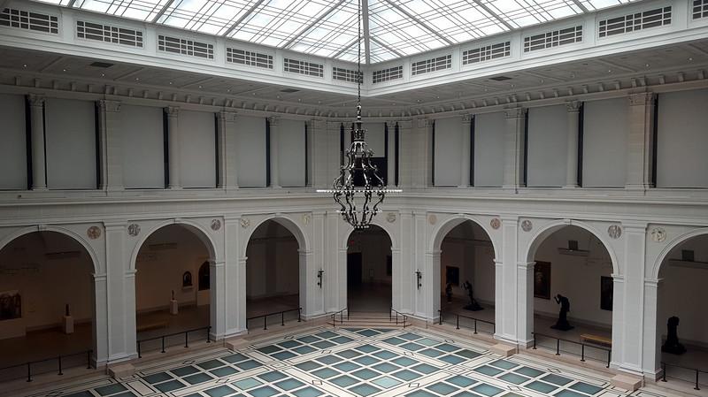 Brooklyn Museum  (59).jpg
