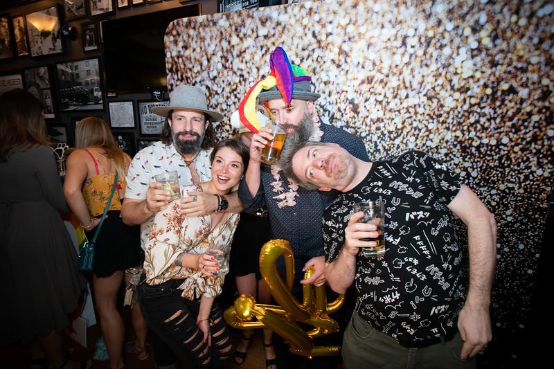 Raid Party 2019-3284.jpg
