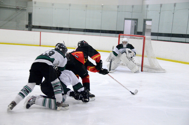 121222 Flames Hockey-047.JPG