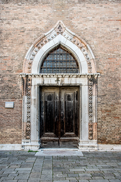 Venice 2015 (51 of 442).jpg