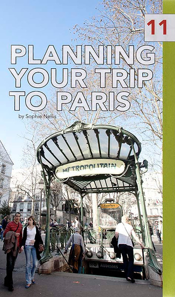 planning your trip.jpg