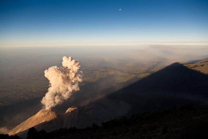 Guatemala-183.jpg