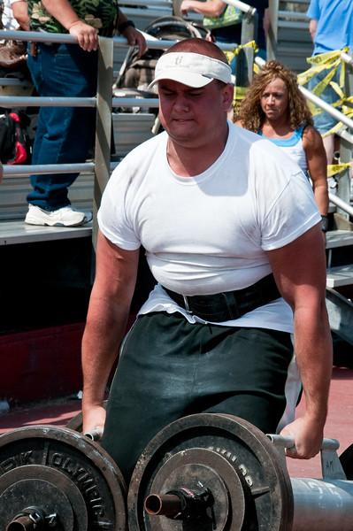 Strongman2009_Competition_DSC1881-1.jpg