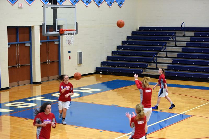 girls_basketball_4522.jpg