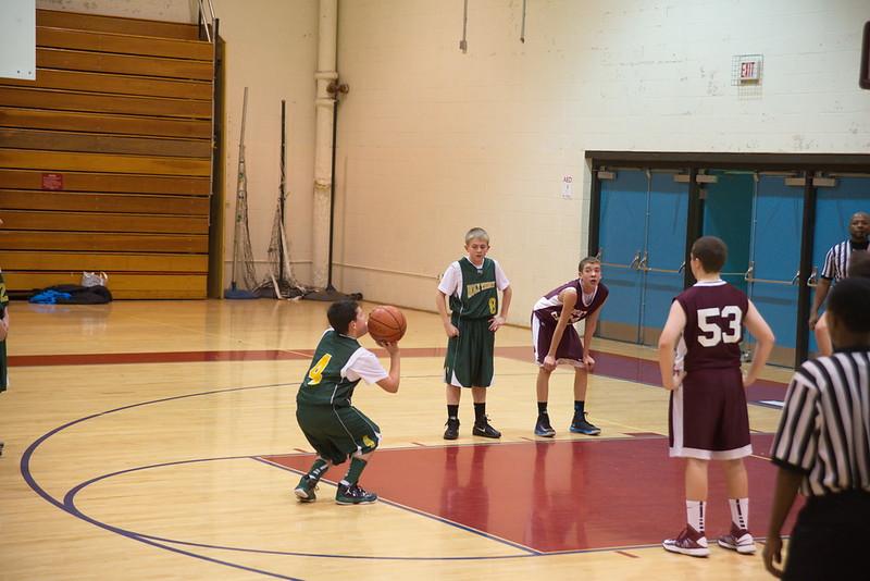 2013-01-18_GOYA_Basketball_Tourney_Akron_176.jpg