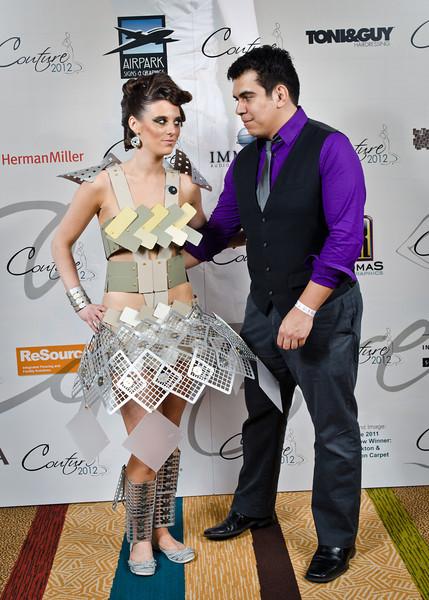 IIDA Couture 2012-417.jpg