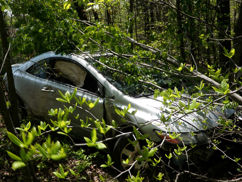 foster township interstate 81 vehicle accident 5-13-2010 002.JPG