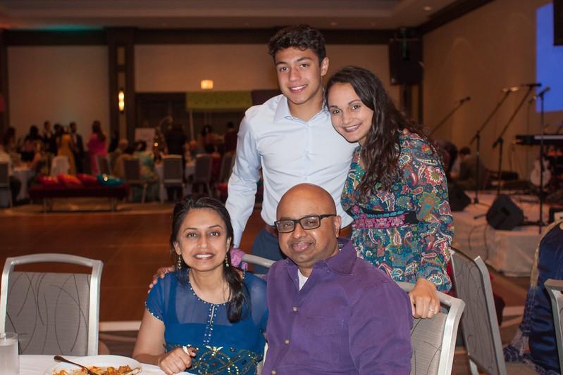 LeCapeWeddings Chicago Photographer - Renu and Ryan - Hilton Oakbrook Hills Indian Wedding - Day Prior  267.jpg