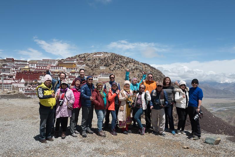 Ganden-Tibet-Tour.jpg