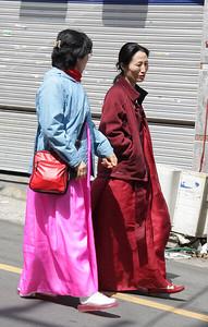 Korea_9947