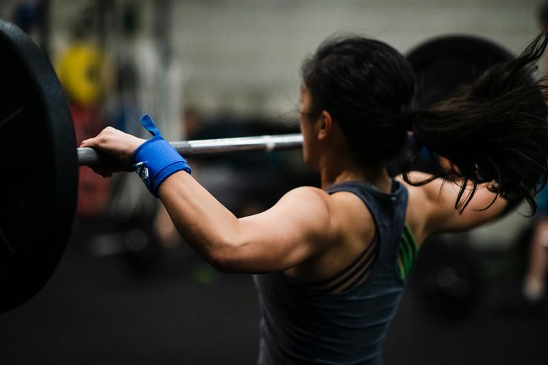 2019-0924 CrossFit LOFT Class - GMD1025.jpg