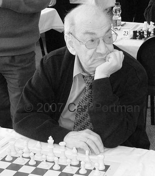 Viktor at chessboard.JPG