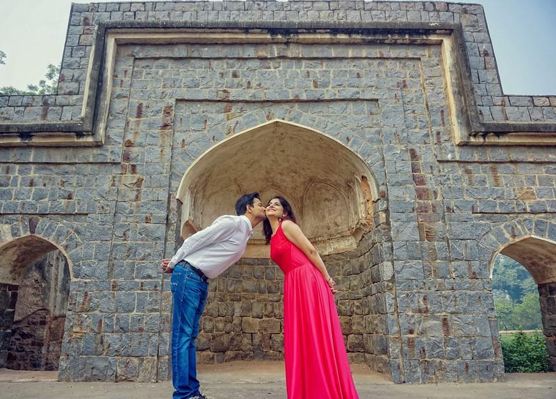 Pre wedding shoot in dlehi and ncr-21.jpg