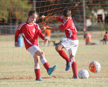 20151003-TerrellTournament-Game-03