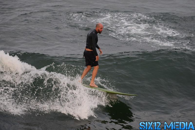 surf venice-05.jpg
