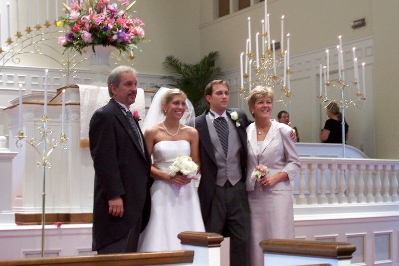 2006 Crystal and Justin Rose Wedding4_24_06 034.jpg