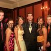 Conor Gaskin, Maria Mc Cann, Siofra Mc Namee, James Tiernan, Danielle Curtis and Ronan Fitzpatrick, 06W38N71
