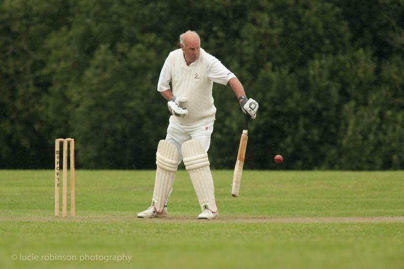 110820 - cricket - 186.jpg