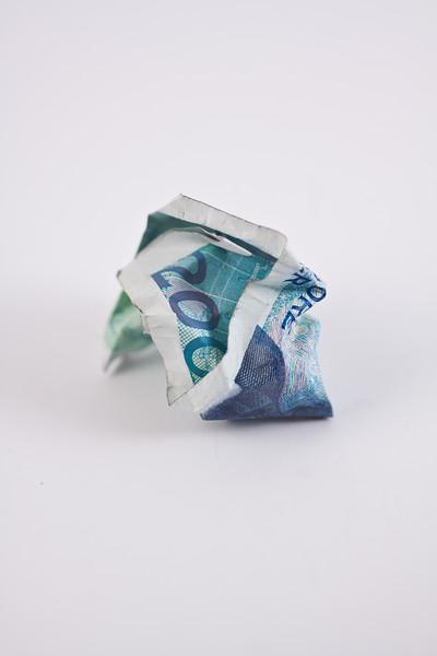 Penger-201