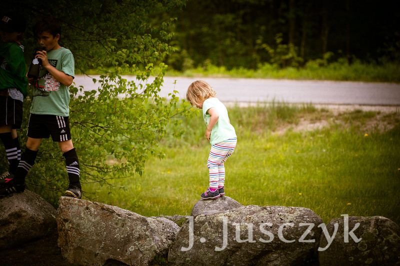 Jusczyk2021-9877.jpg