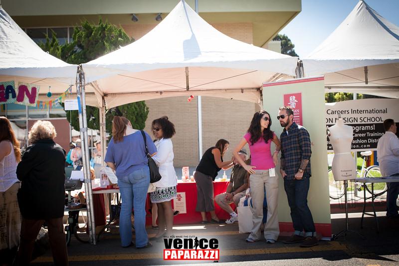 VenicePaparazzi-94.jpg