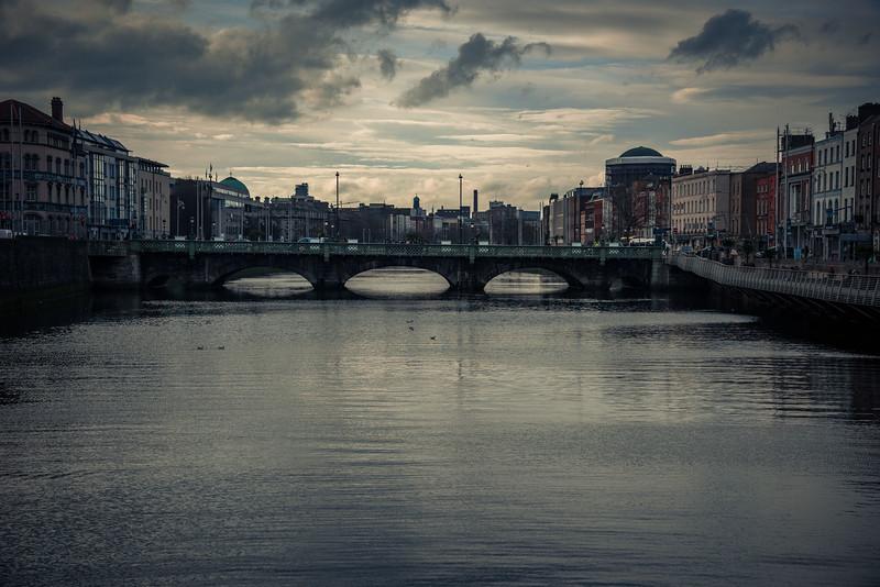 Dublin_February_2017-381.jpg