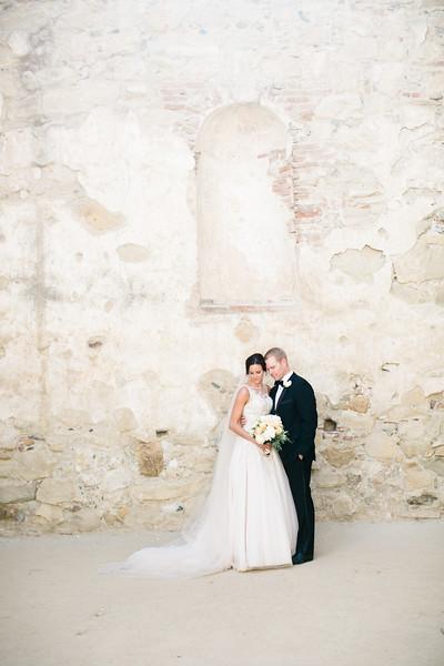 150626 Owen Wedding-0427.jpg