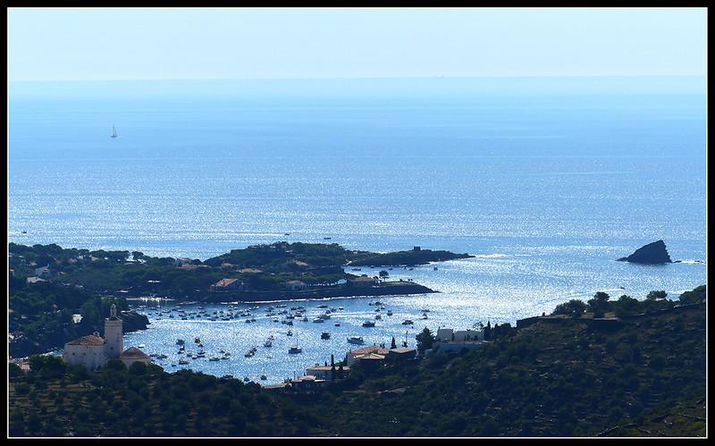 2014-08-Costa-spagnola-Roses-29.jpg