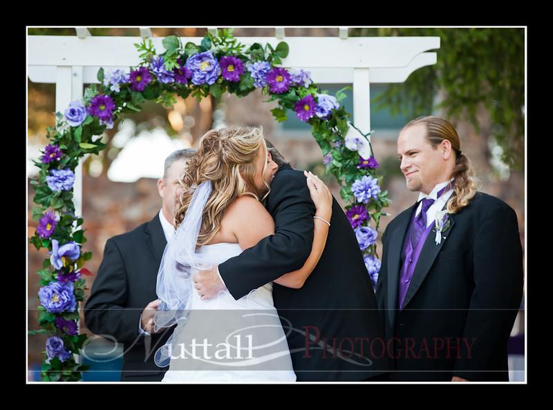 Heidi Wedding 064.jpg