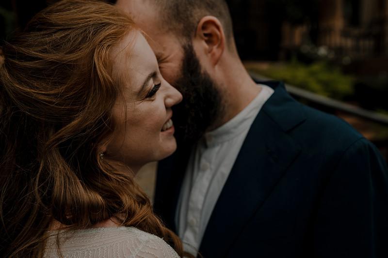 bridal-couple-the-martins-5.jpg