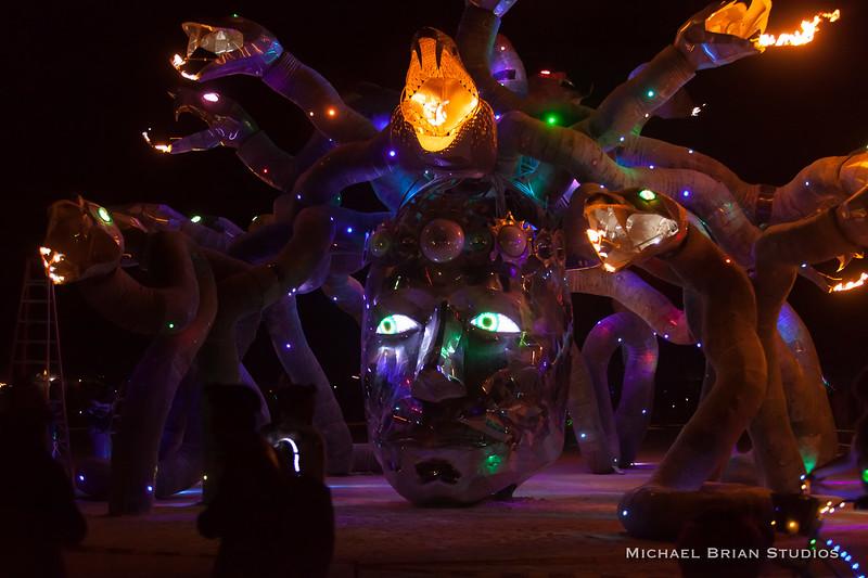 BurningMan2016-4303.jpg