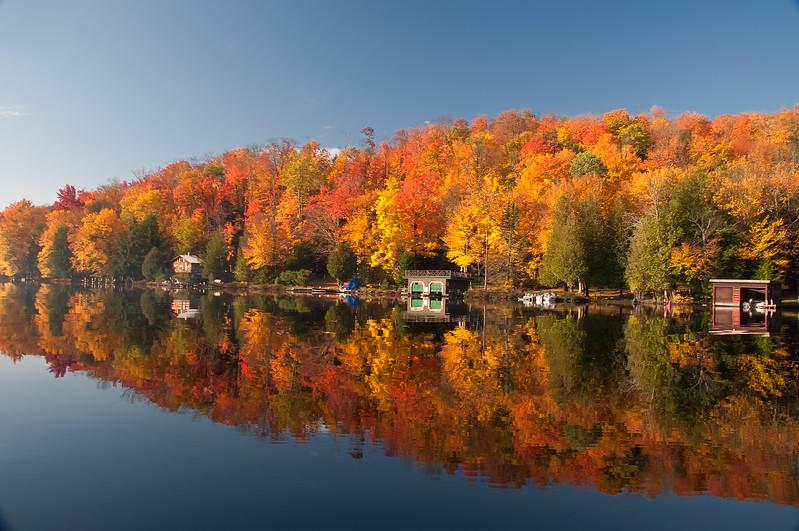 Adirondack-116.jpg