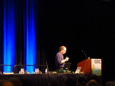 2012.03.07-GDC.San.Francisco