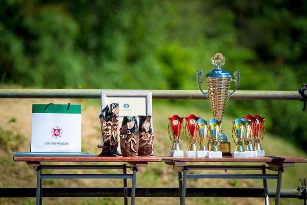 2017 E.Bičkausko turnyras RR