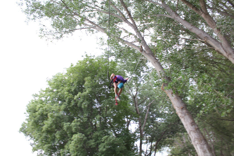 RA_Training_08_15_2012_0832.JPG