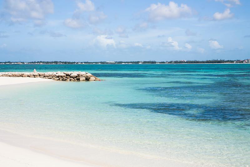 Bahamas 2012 029.jpg