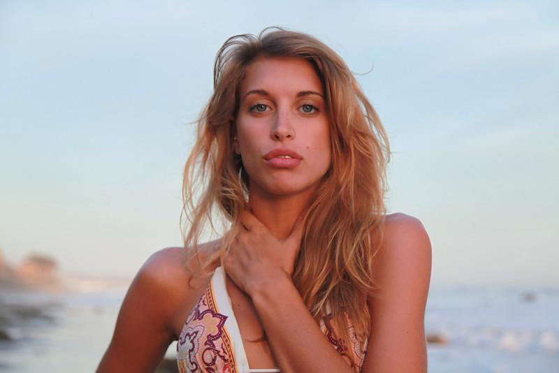 bikini 45surf bikini swimsuit model hot pretty beach surf socal 1173.,,..,.jpg