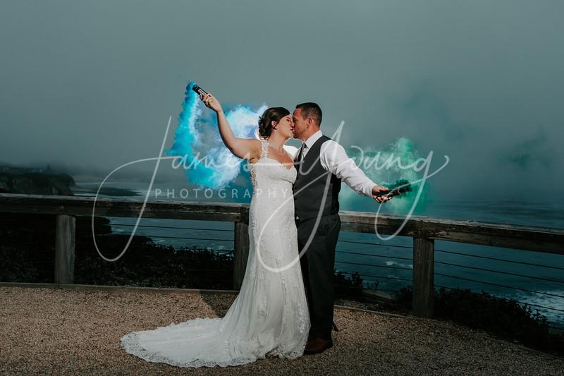 des_and_justin_wedding-2082-4.jpg