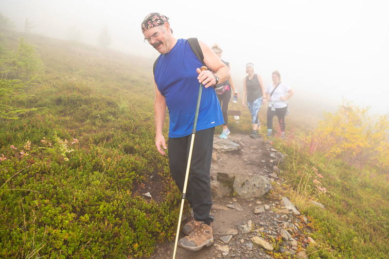 Alyeska Climbathon September 14, 2019 0284.JPG