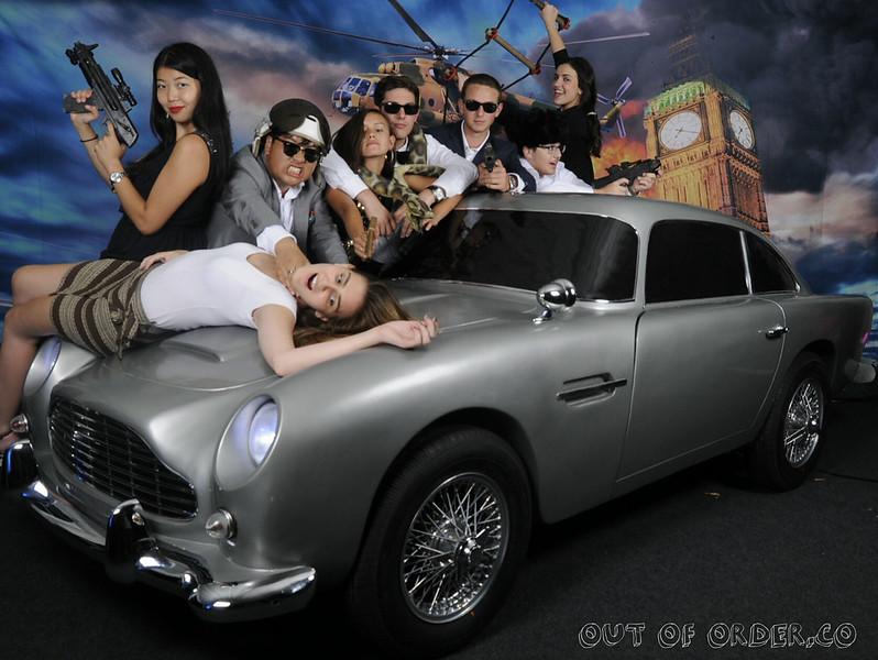 phototheatre-james bond 007-02.jpg