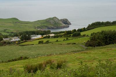 Misc. 3: Ireland