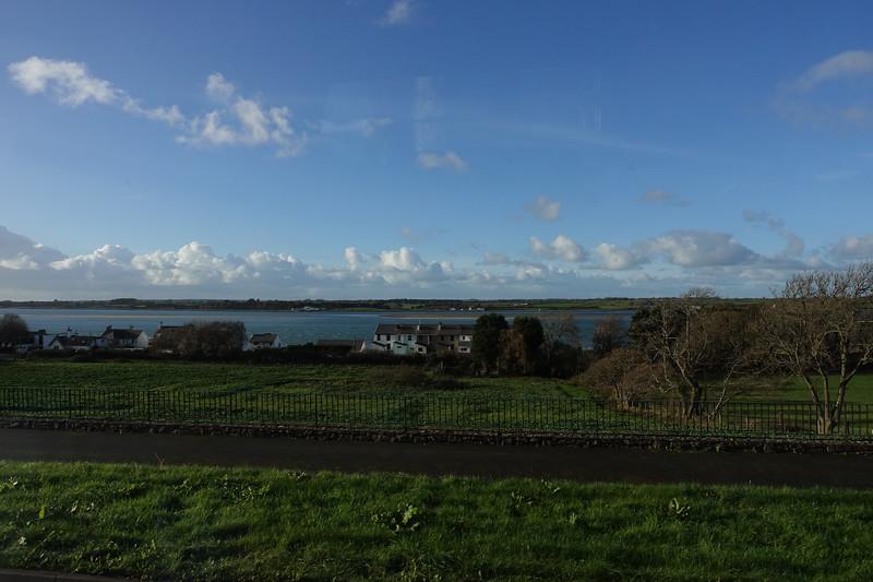 Road Trip to Caernarfon Castle through Llanfair_Wales_GJP02539.jpg