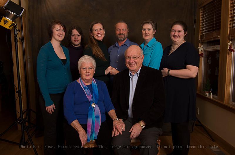 Leland and family (19 of 27).jpg