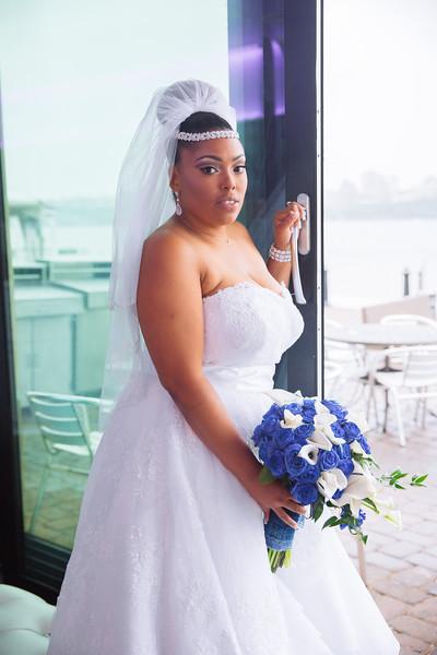 MER__0554_tonya_josh_new jerrsey wedding photography.jpg