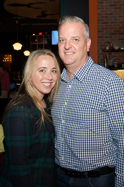 Catapult-Holiday-Party-019.jpg