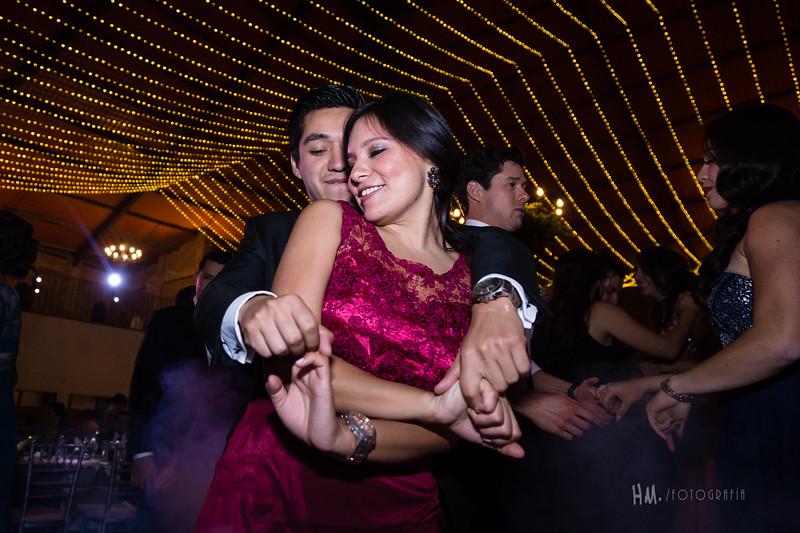 F&D boda ( Hacienda Los Albos )-178.jpg