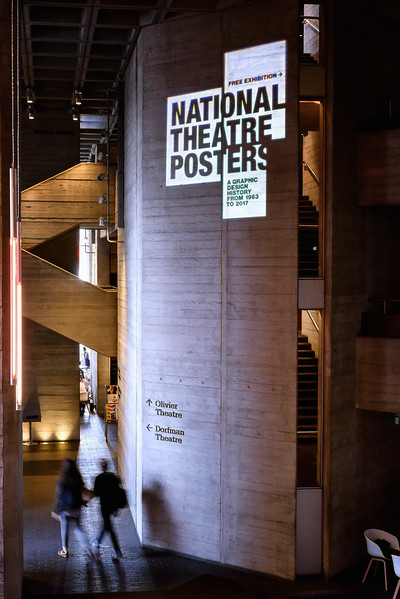N.T. POSTERS EXHIBITION 3.11.17. (LO-RES) - James Bellorini Photography (58 of 79).jpg